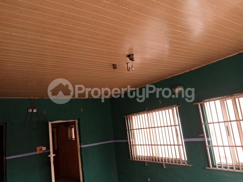 2 bedroom Flat / Apartment for rent Orile Agege Oke-Odo Agege Lagos - 3