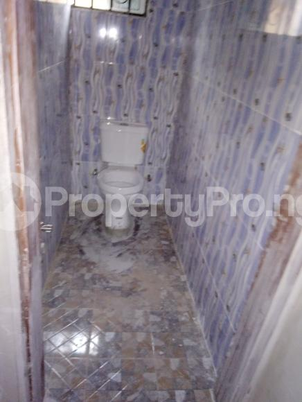 3 bedroom Flat / Apartment for rent new oko oba in an estate Oko oba Agege Lagos - 2