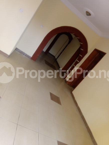 3 bedroom Flat / Apartment for rent new oko oba in an estate Oko oba Agege Lagos - 5