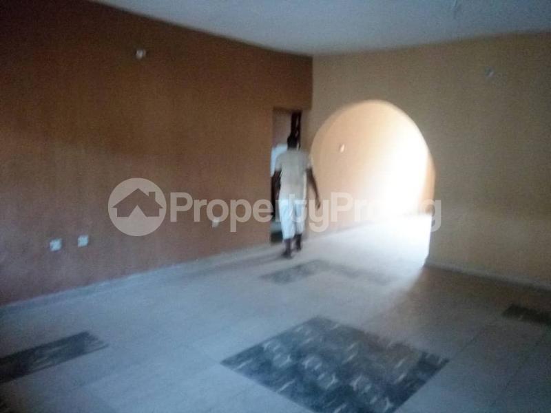3 bedroom Flat / Apartment for rent Olorunfemi Igando Ikotun/Igando Lagos - 1