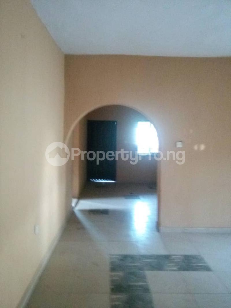 3 bedroom Flat / Apartment for rent Olorunfemi Igando Ikotun/Igando Lagos - 6