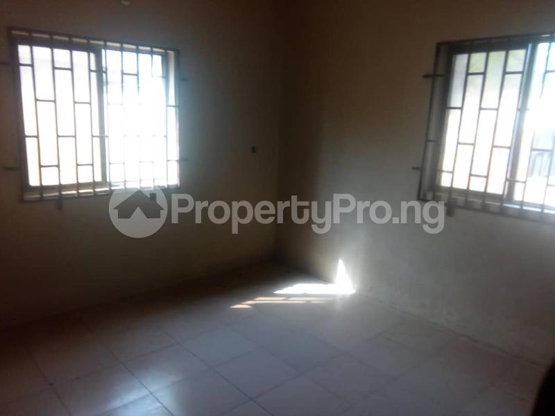 3 bedroom Flat / Apartment for rent Olorunfemi Igando Ikotun/Igando Lagos - 3