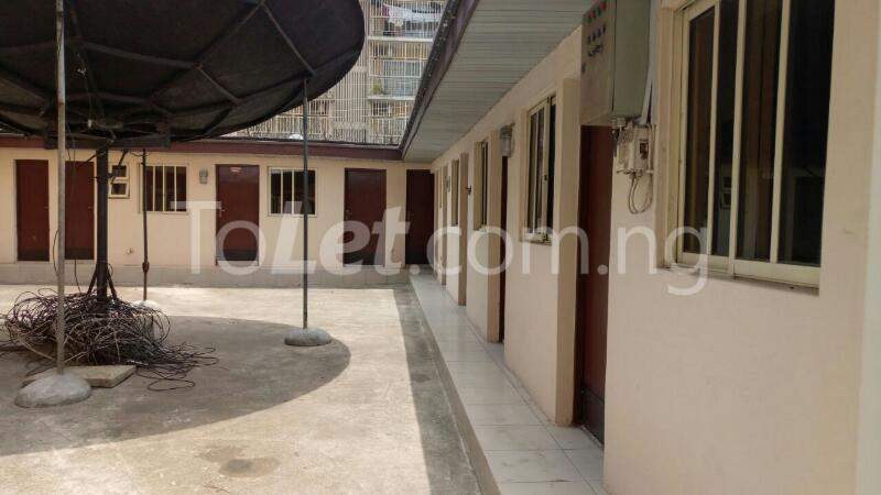 3 bedroom Flat / Apartment for rent Mende Mende Maryland Lagos - 7