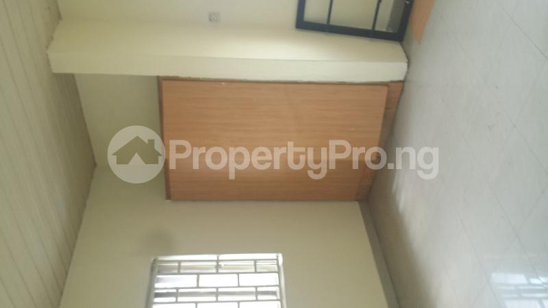 5 bedroom House for rent Medina Estate Atunrase Medina Gbagada Lagos - 14