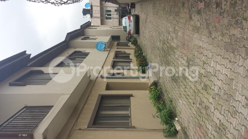 5 bedroom House for rent Medina Estate Atunrase Medina Gbagada Lagos - 1