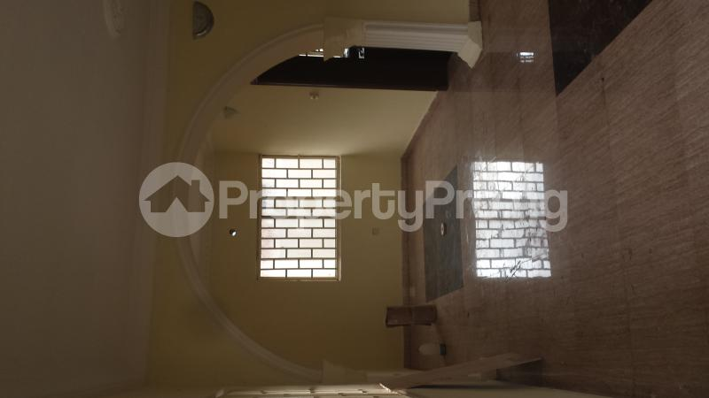 5 bedroom House for rent Medina Estate Atunrase Medina Gbagada Lagos - 7