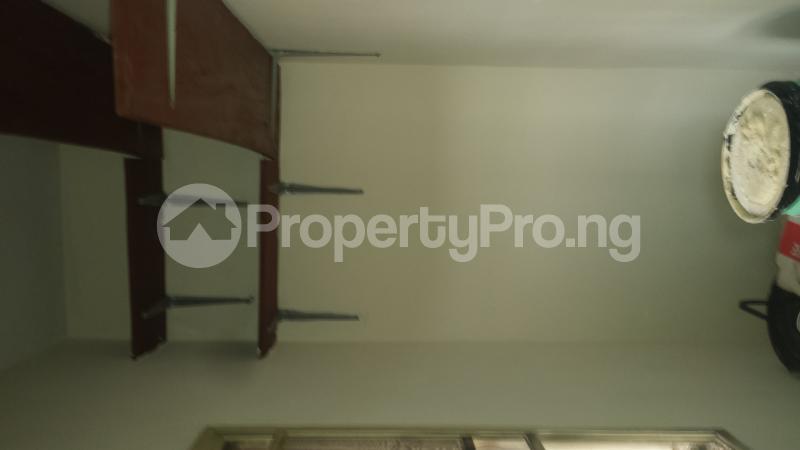 5 bedroom House for rent Medina Estate Atunrase Medina Gbagada Lagos - 22