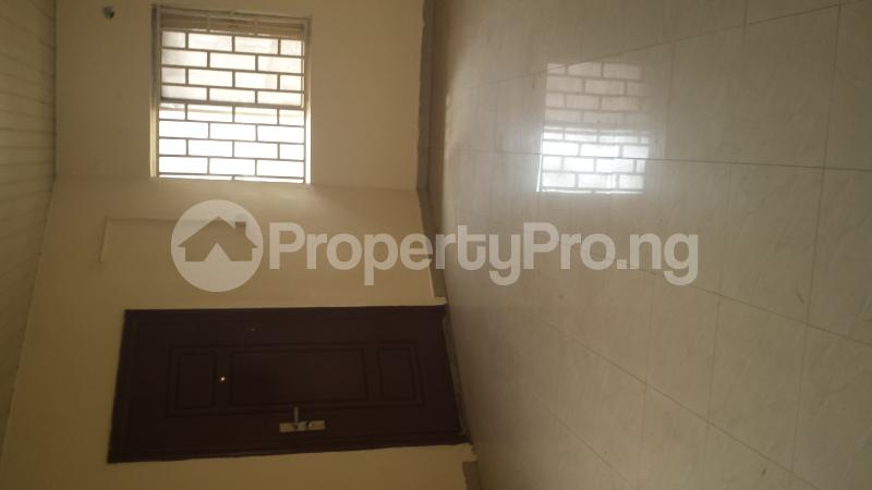 5 bedroom House for rent Medina Estate Atunrase Medina Gbagada Lagos - 11