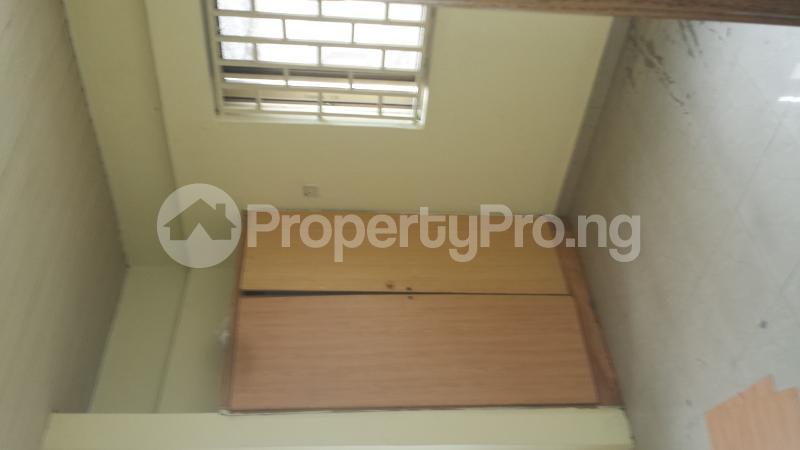 5 bedroom House for rent Medina Estate Atunrase Medina Gbagada Lagos - 12