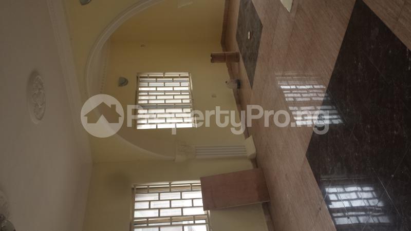 5 bedroom House for rent Medina Estate Atunrase Medina Gbagada Lagos - 10