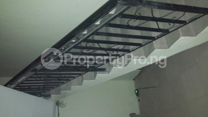 5 bedroom House for rent Medina Estate Atunrase Medina Gbagada Lagos - 15