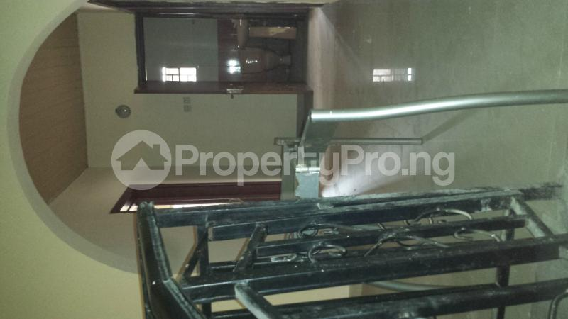 5 bedroom House for rent Medina Estate Atunrase Medina Gbagada Lagos - 5
