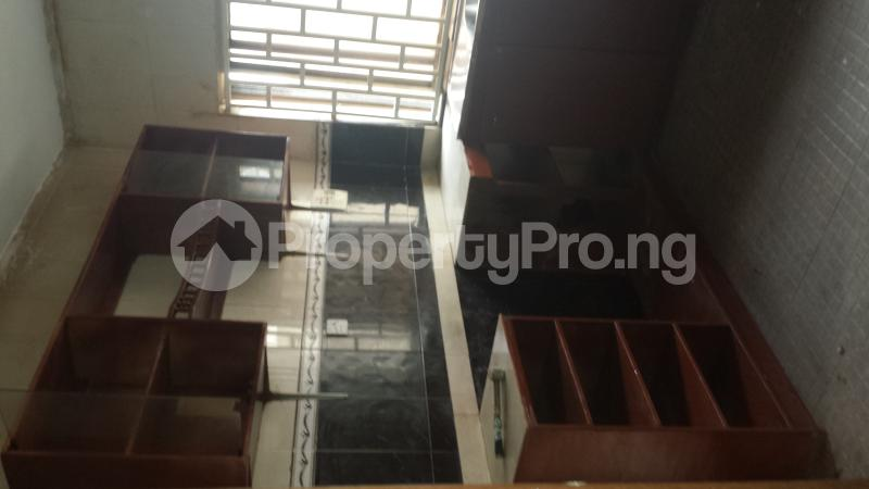 5 bedroom House for rent Medina Estate Atunrase Medina Gbagada Lagos - 20