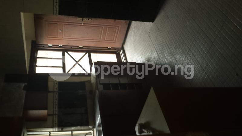 5 bedroom House for rent Medina Estate Atunrase Medina Gbagada Lagos - 21