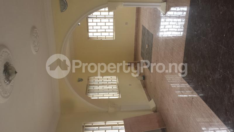 5 bedroom House for rent Medina Estate Atunrase Medina Gbagada Lagos - 6