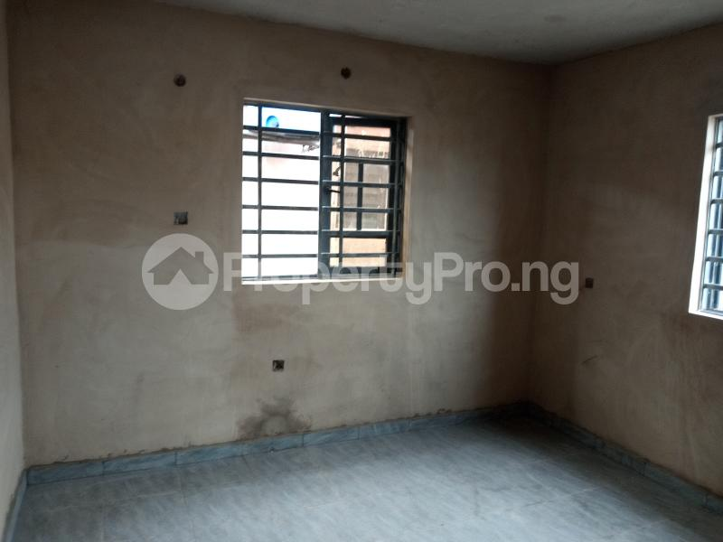 2 bedroom Blocks of Flats House for rent Shodipe st Ojuelegba Surulere Lagos - 2
