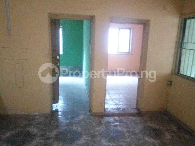 1 bedroom mini flat  Mini flat Flat / Apartment for rent Hallmark Igando Ikotun/Igando Lagos - 7