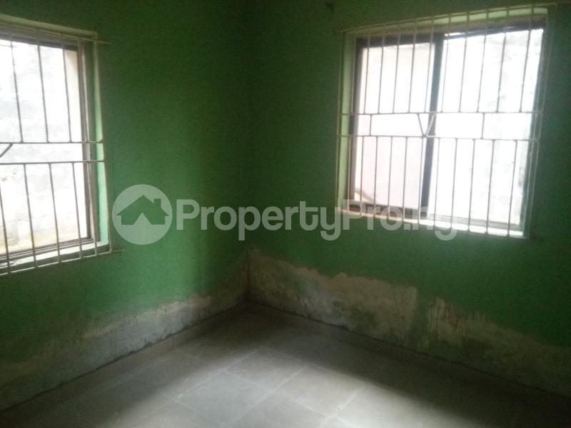 1 bedroom mini flat  Mini flat Flat / Apartment for rent Hallmark Igando Ikotun/Igando Lagos - 5