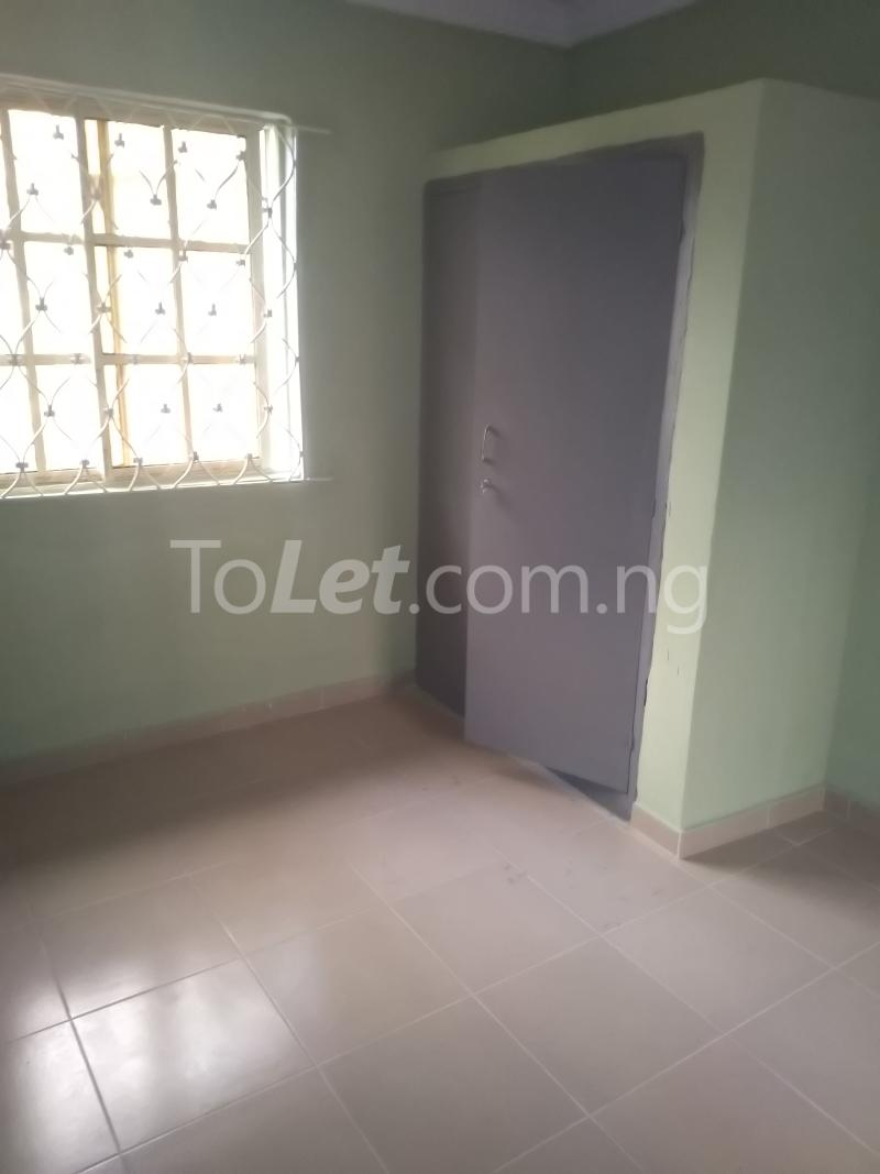 2 bedroom Flat / Apartment for rent Mende Mende Maryland Lagos - 8