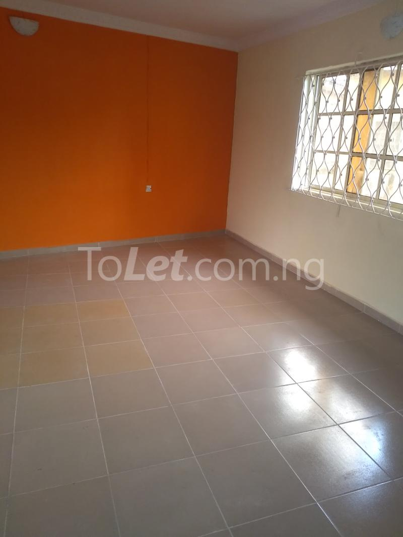 2 bedroom Flat / Apartment for rent Mende Mende Maryland Lagos - 2