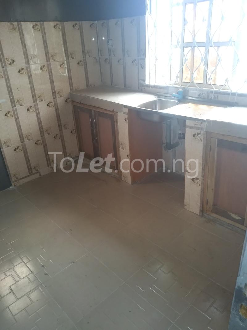 2 bedroom Flat / Apartment for rent Mende Mende Maryland Lagos - 4