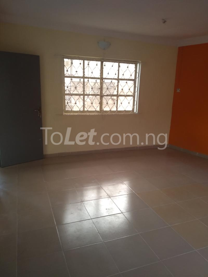 2 bedroom Flat / Apartment for rent Mende Mende Maryland Lagos - 3