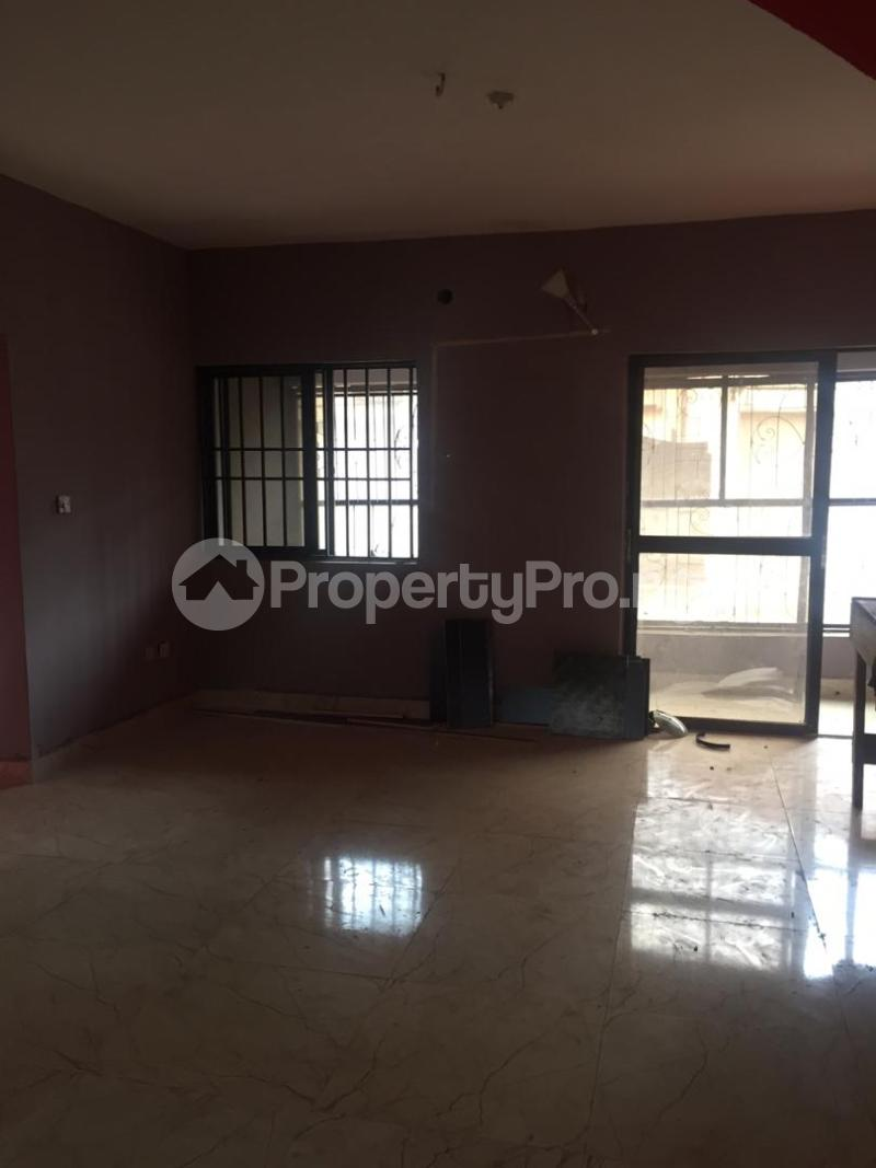 3 bedroom Flat / Apartment for rent ----- Mende Maryland Lagos - 3