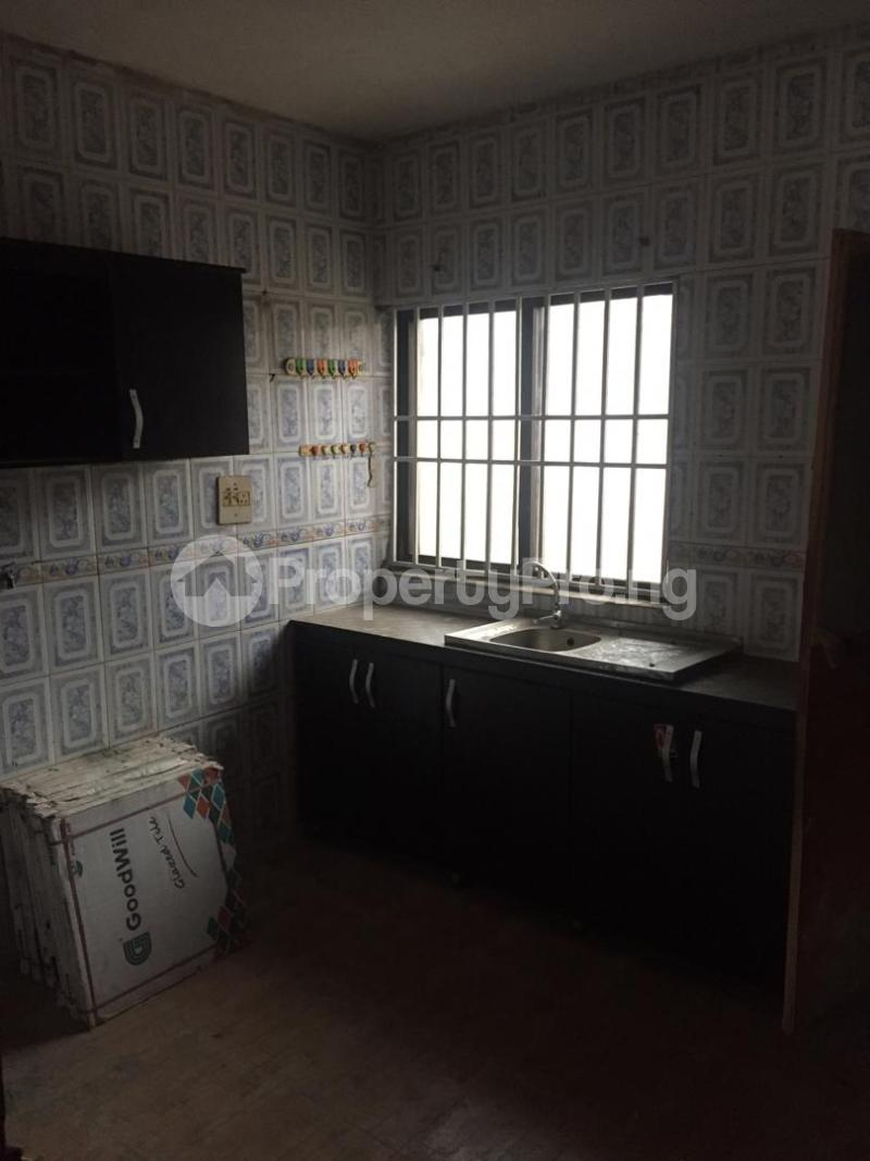 3 bedroom Flat / Apartment for rent ----- Mende Maryland Lagos - 5
