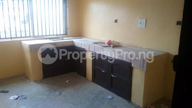 2 bedroom Self Contain Flat / Apartment for rent Anfanni off Ring road Challenge Ibadan Oyo - 4