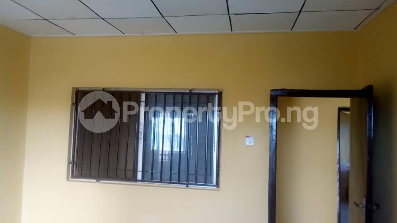2 bedroom Self Contain Flat / Apartment for rent Anfanni off Ring road Challenge Ibadan Oyo - 3