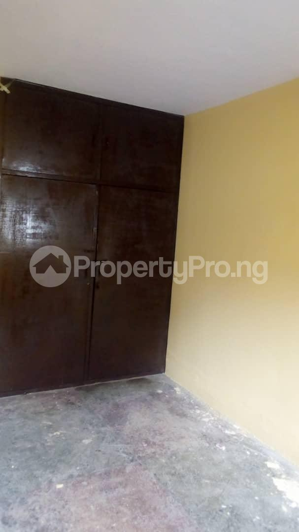 2 bedroom Self Contain Flat / Apartment for rent Anfanni off Ring road Challenge Ibadan Oyo - 6