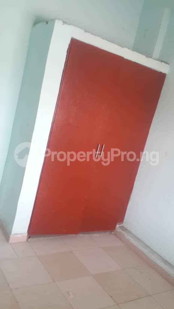 2 bedroom Flat / Apartment for rent ---- Ifako-gbagada Gbagada Lagos - 6