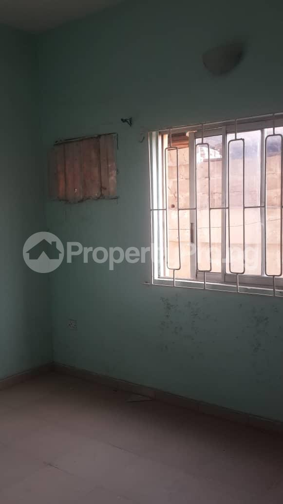 2 bedroom Flat / Apartment for rent ---- Ifako-gbagada Gbagada Lagos - 3