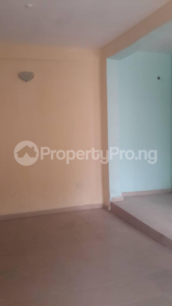 2 bedroom Flat / Apartment for rent ---- Ifako-gbagada Gbagada Lagos - 2