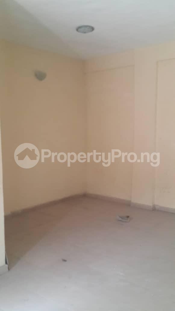 2 bedroom Flat / Apartment for rent ---- Ifako-gbagada Gbagada Lagos - 4