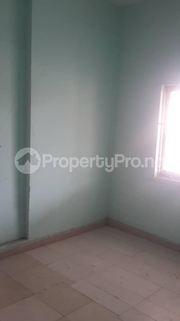 2 bedroom Flat / Apartment for rent ---- Ifako-gbagada Gbagada Lagos - 5