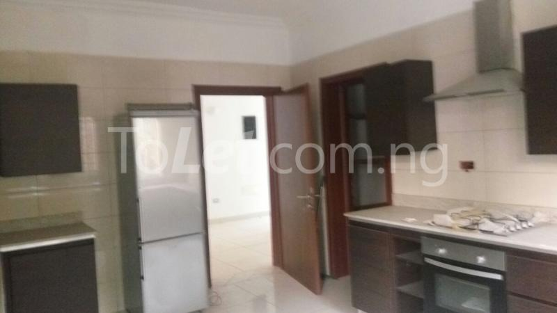 2 bedroom Flat / Apartment for rent utako Utako Phase 2 Abuja - 11