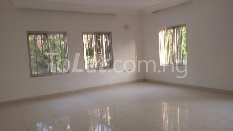2 bedroom Flat / Apartment for rent utako Utako Phase 2 Abuja - 3