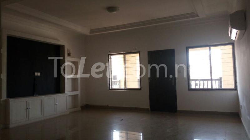 2 bedroom Flat / Apartment for rent utako Utako Phase 2 Abuja - 14