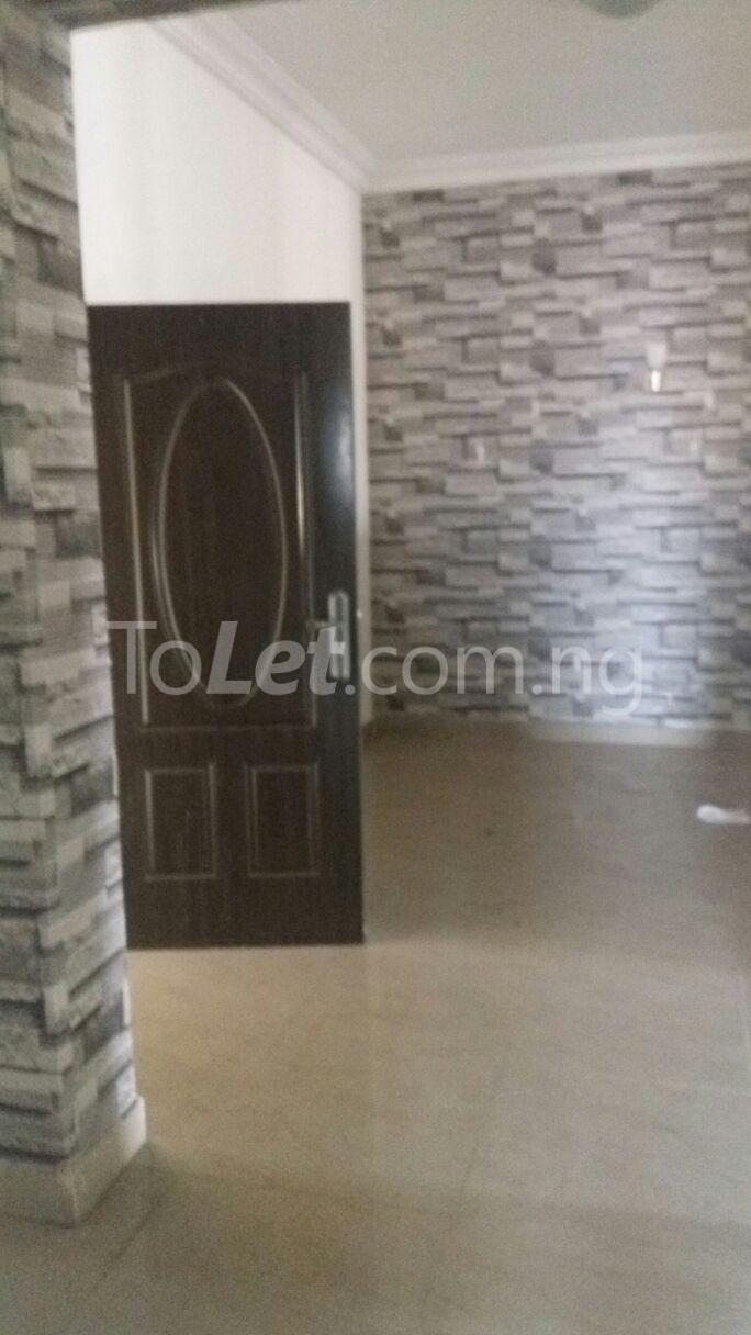 2 bedroom Flat / Apartment for rent utako Utako Phase 2 Abuja - 17