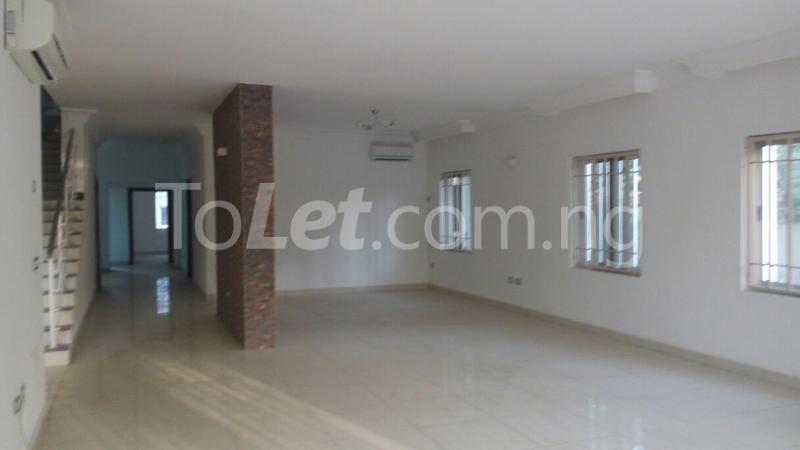2 bedroom Flat / Apartment for rent utako Utako Phase 2 Abuja - 4