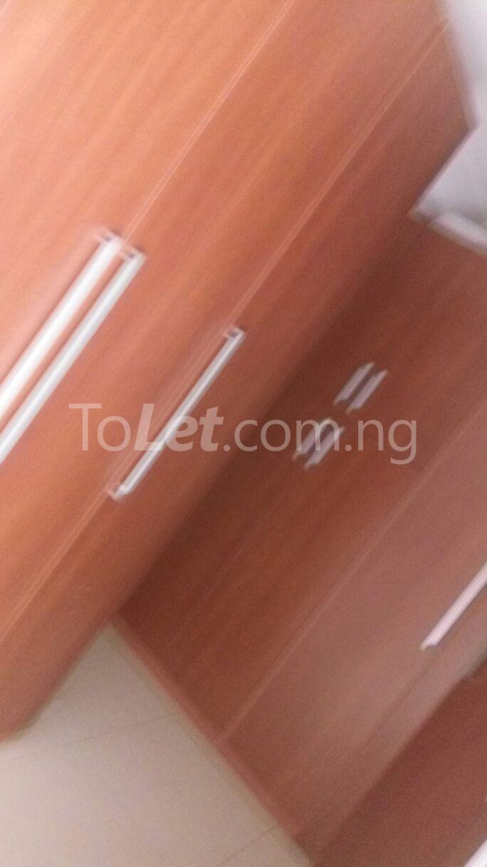 2 bedroom Flat / Apartment for rent utako Utako Phase 2 Abuja - 7