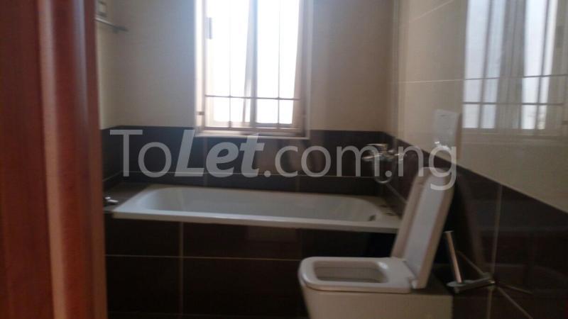 2 bedroom Flat / Apartment for rent utako Utako Phase 2 Abuja - 16