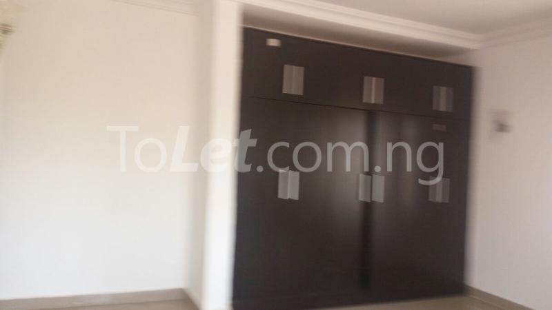 2 bedroom Flat / Apartment for rent utako Utako Phase 2 Abuja - 8