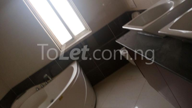 2 bedroom Flat / Apartment for rent utako Utako Phase 2 Abuja - 10
