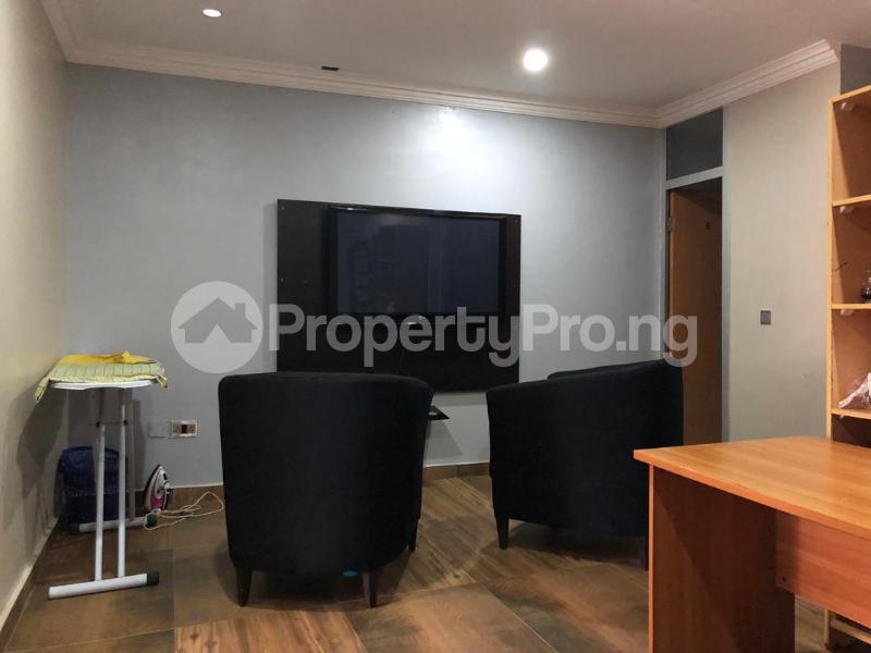 2 bedroom Flat / Apartment for rent 1004 estate 1004 Victoria Island Lagos - 22