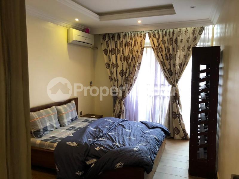 2 bedroom Flat / Apartment for rent 1004 estate 1004 Victoria Island Lagos - 23