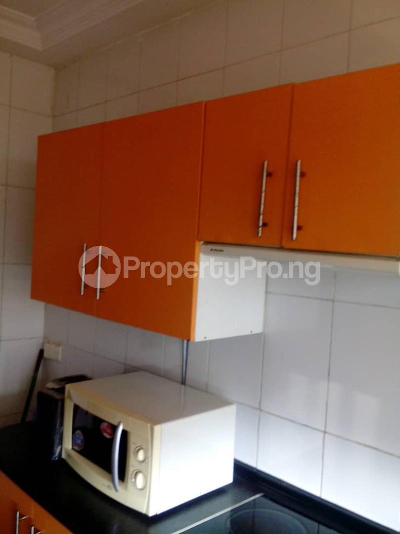 2 bedroom Flat / Apartment for rent 1004 estate 1004 Victoria Island Lagos - 27