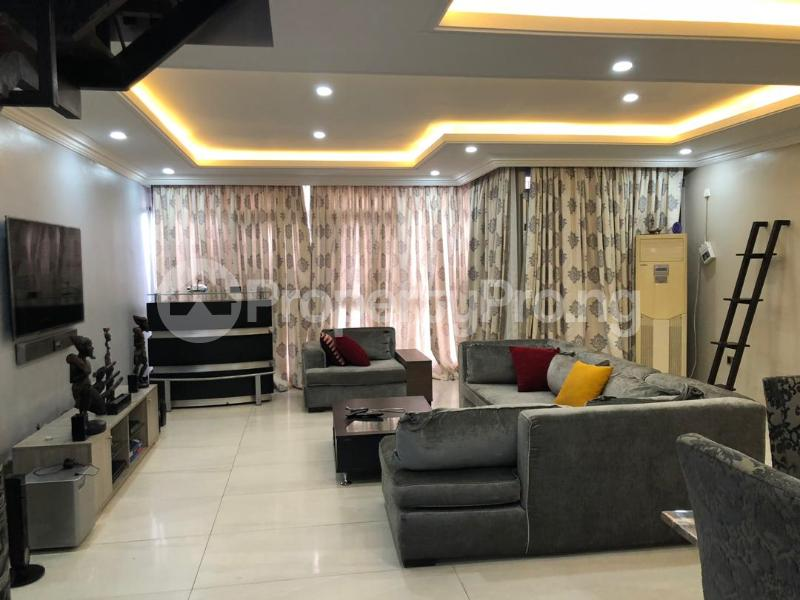 2 bedroom Flat / Apartment for rent 1004 estate 1004 Victoria Island Lagos - 20