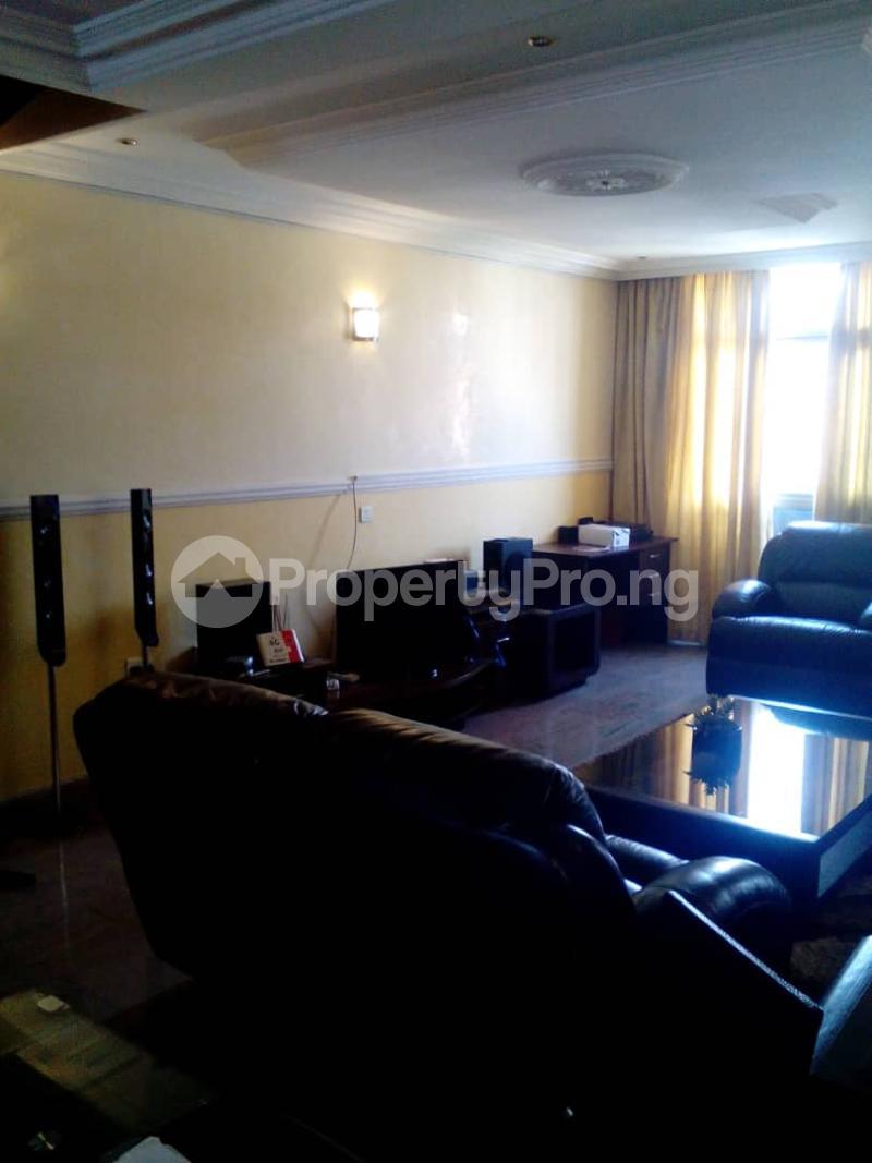 2 bedroom Flat / Apartment for rent 1004 estate 1004 Victoria Island Lagos - 19